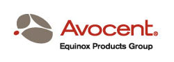 Equinox Systems