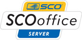 SCO<i>office</i> Server